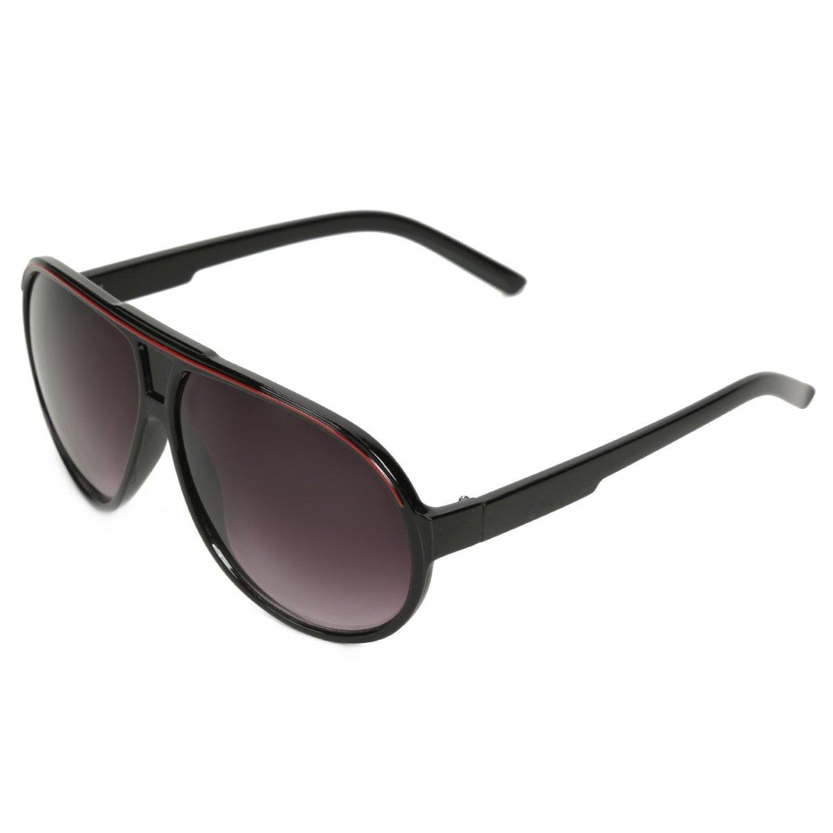 029e4aea776b4 Óculos Moto Gp Pro Fast Turbo 06 - Compre Agora