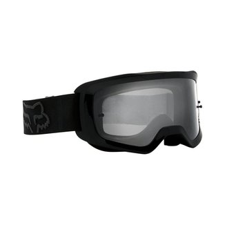Óculos MX Fox Main Preto