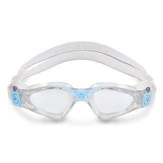 Óculos Natação Aqua Sphere Kayenne Lady Compact Feminino
