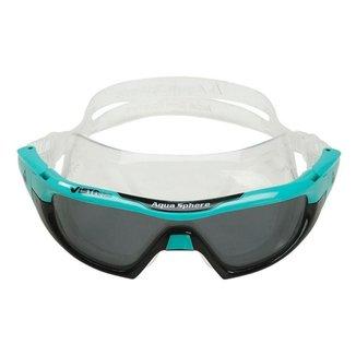 Óculos Natação Aqua Sphere Vista Pro