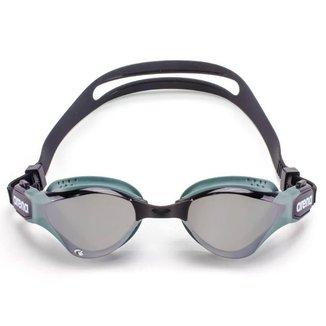 Óculos Natação Arena Cobra Triathlon Swipe