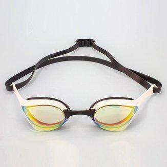 Óculos Natação Arena Cobra Ultra Mirror Swipe