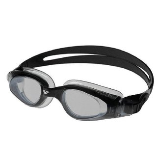 Óculos Natação Arena Vulcan Pró Júnior