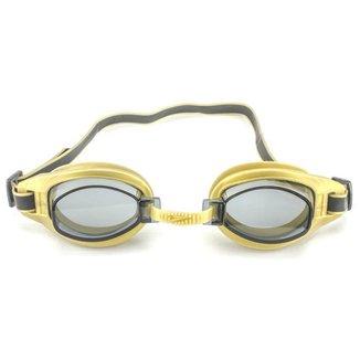 Óculos Natação Speedo Free 3.0