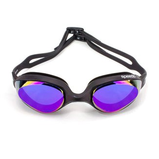 Óculos Natação Speedo Hydrovision Mirror