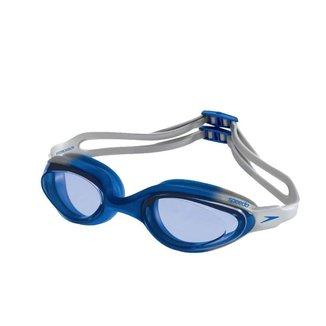 Óculos Natação Speedo Profissional  Hydrovision