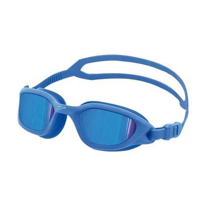 Oculos Natação Speedo Swell Comfort Espelhado Uni