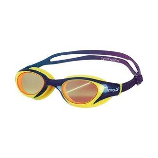Oculos Natação Speedo Swimneon