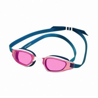 Oculos Natacao Speedo X-power