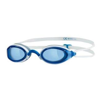 Óculos Natação Zoggs Fusion Air