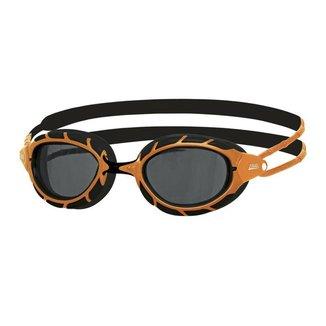 Oculos Natação Zoggs Predator Pequeno Polarizado