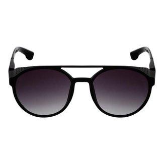Óculos New Aviator