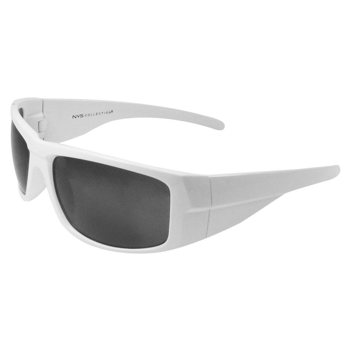 Óculos NYS Collection 0117-77 - Compre Agora   Netshoes aa18868bdc