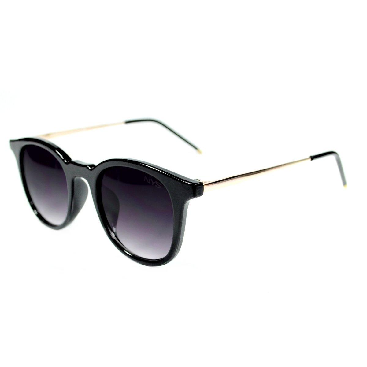 9a72e3376311f Óculos NYS Collection - Compre Agora   Netshoes