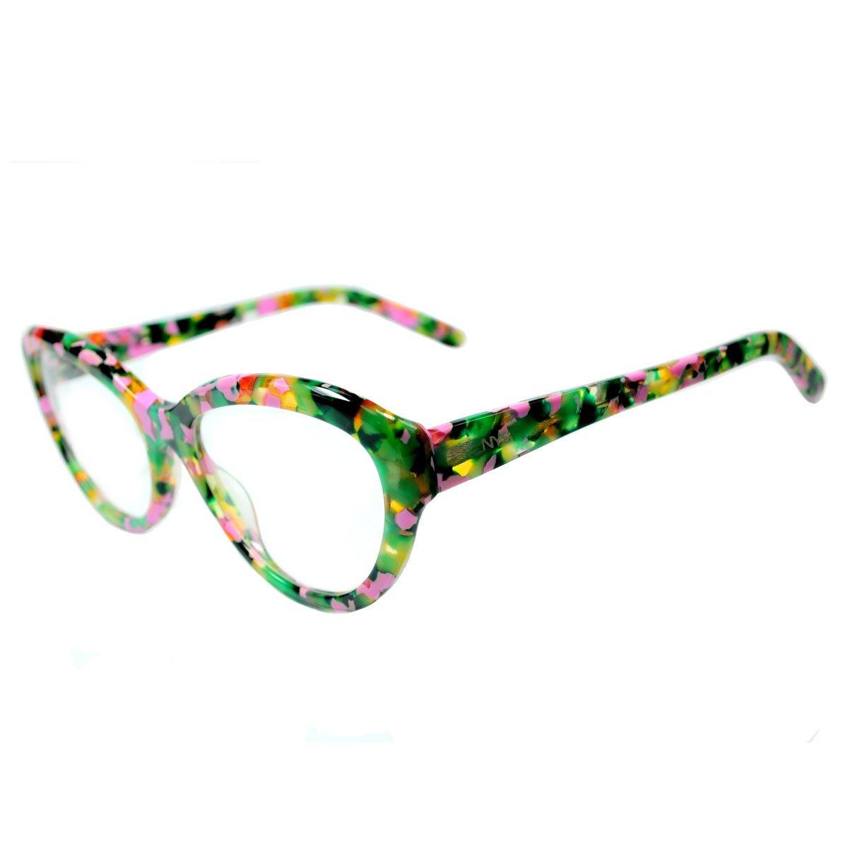 f44c9b267e73f Óculos NYS Collection - Compre Agora   Netshoes