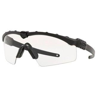 Óculos Oakley Ballistic M Frame 3.0 OO9146 52-32