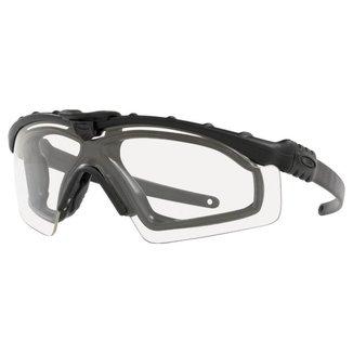 Óculos Oakley Ballistic M Frame 3.0 With Gasket PPE
