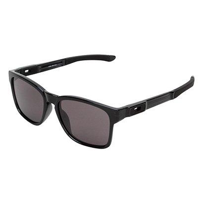 Óculos Oakley Básico Lente Plástico - Unissex