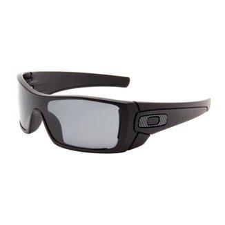 Óculos Oakley Batwolf OO9101-04