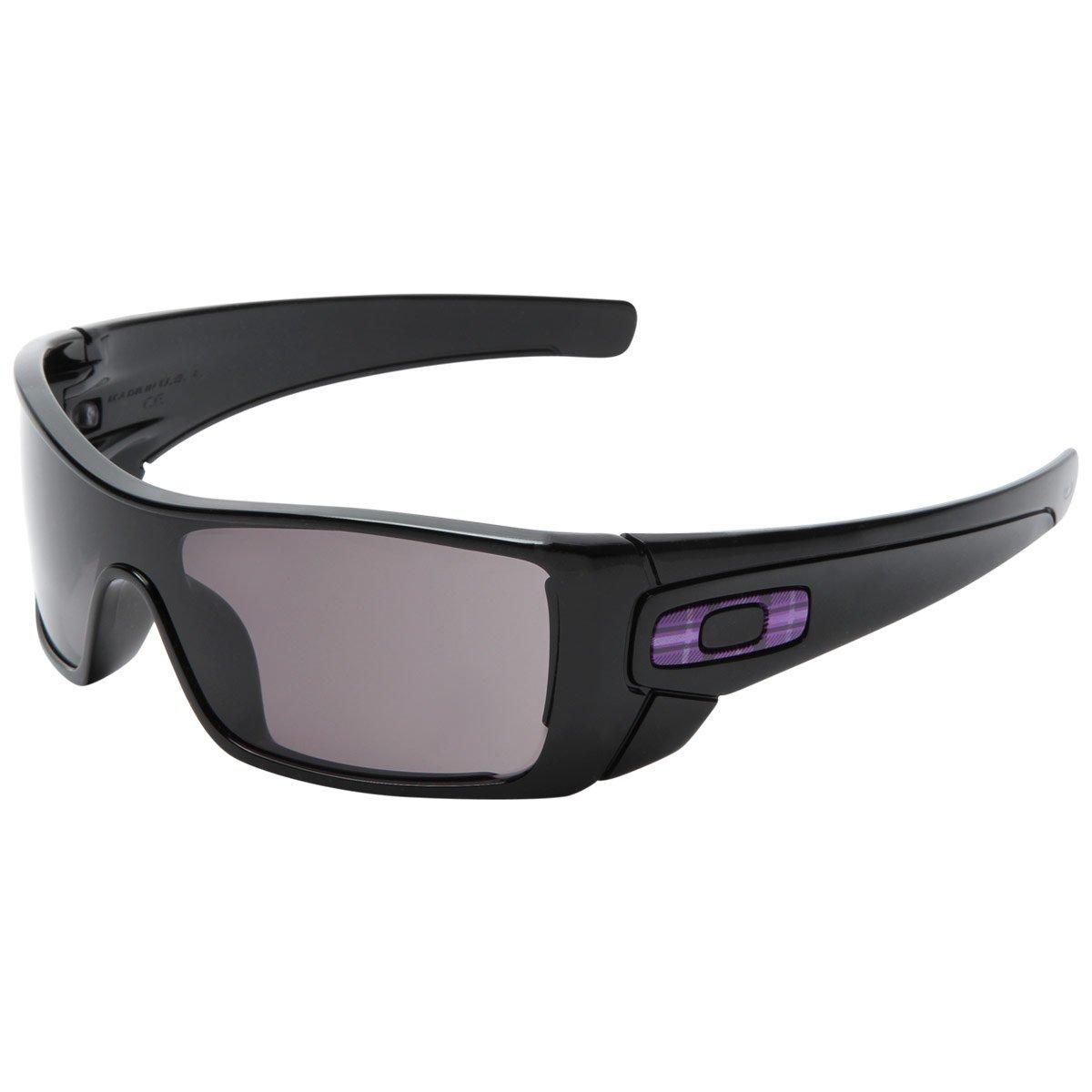 57fbfd3ee16e5 Óculos Oakley Batwolf - Compre Agora