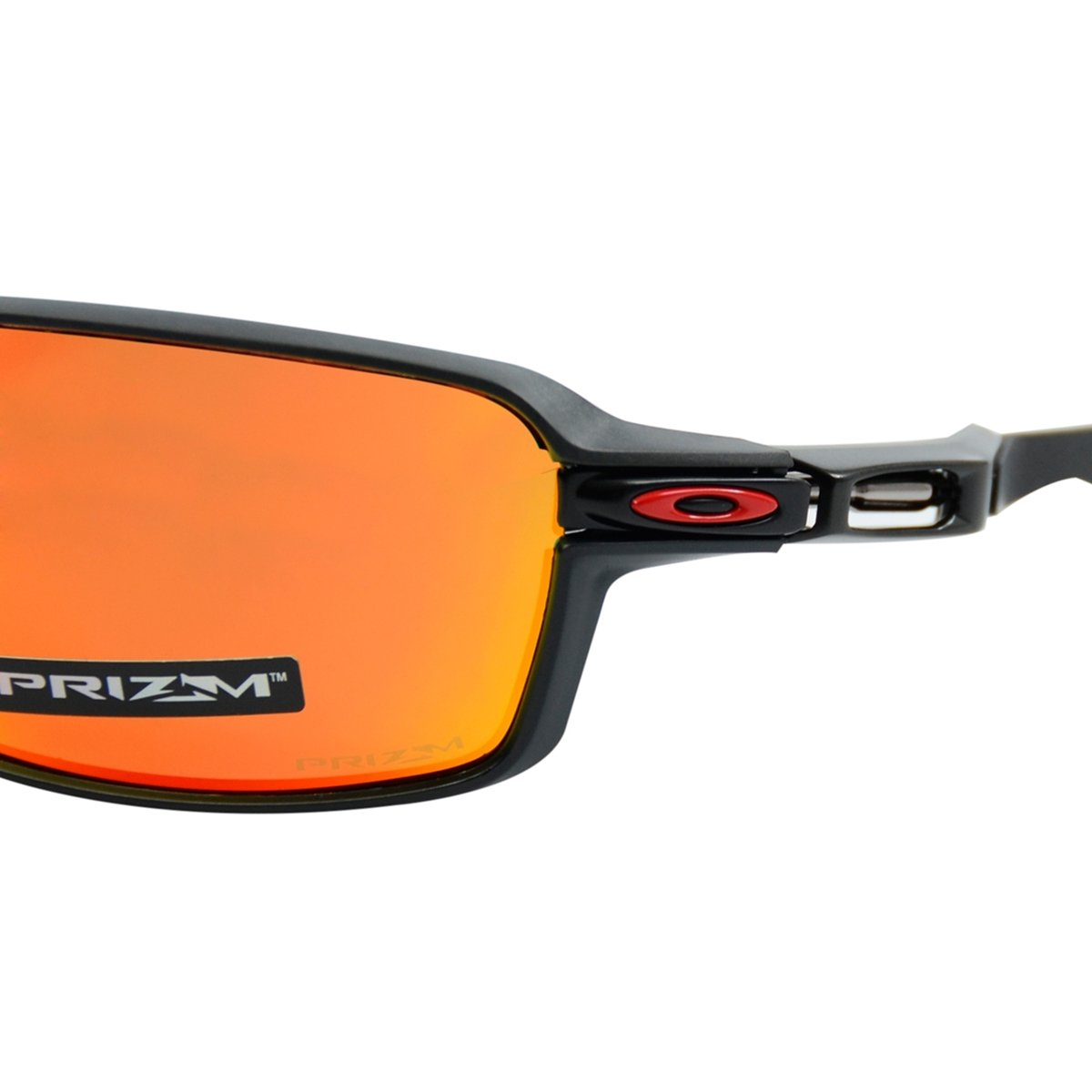 Óculos Oakley Carbon Prime Prizm Ruby - Compre Agora   Netshoes 11353cfdd9