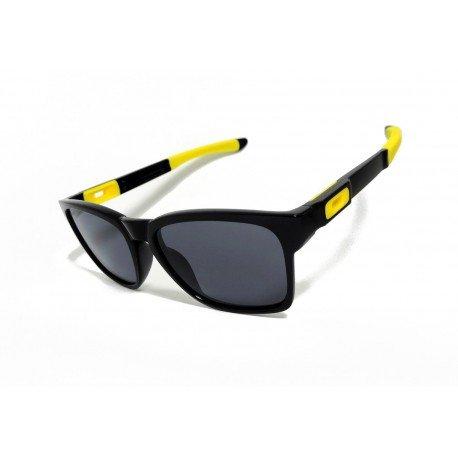 Óculos Oakley Catalyst 9172-17 VR 46 Valentino Rossi - Compre Agora ... 28e8f168d2