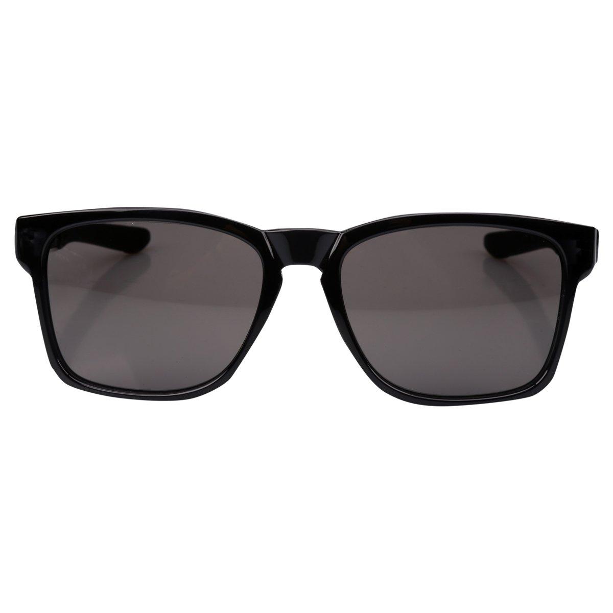 Óculos Oakley Catalyst Masculino  Óculos Oakley Catalyst Masculino ... 3fc36f6db2