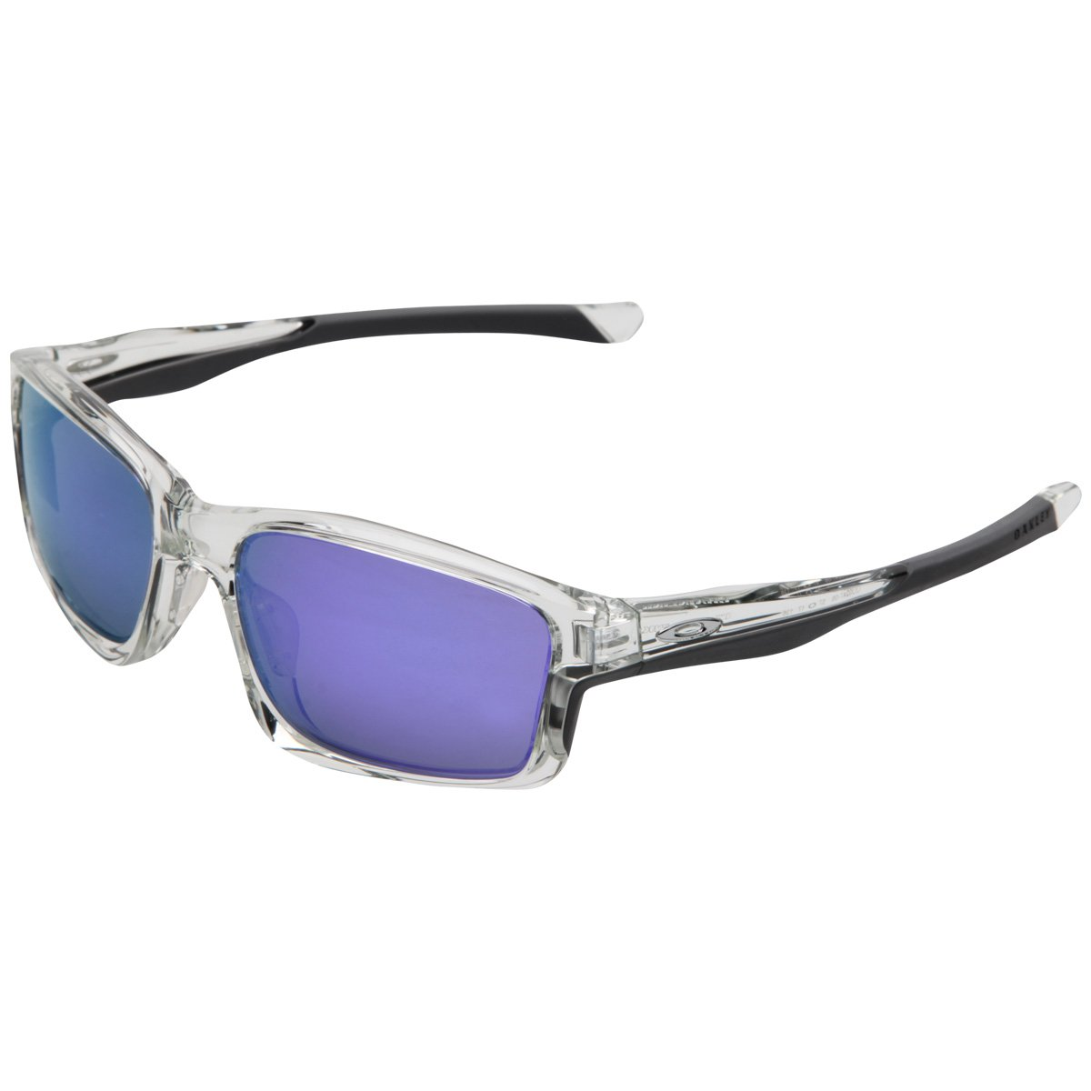 522ae3599 Oculos Oakley One Year Warranty | Louisiana Bucket Brigade