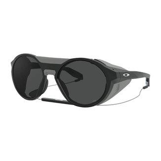 Óculos Oakley Clifden