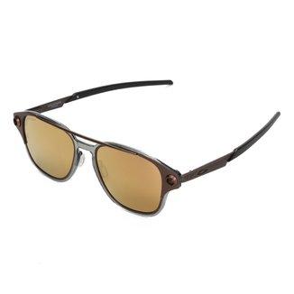 Óculos Oakley Coldfuse Prizm Hydrophobic