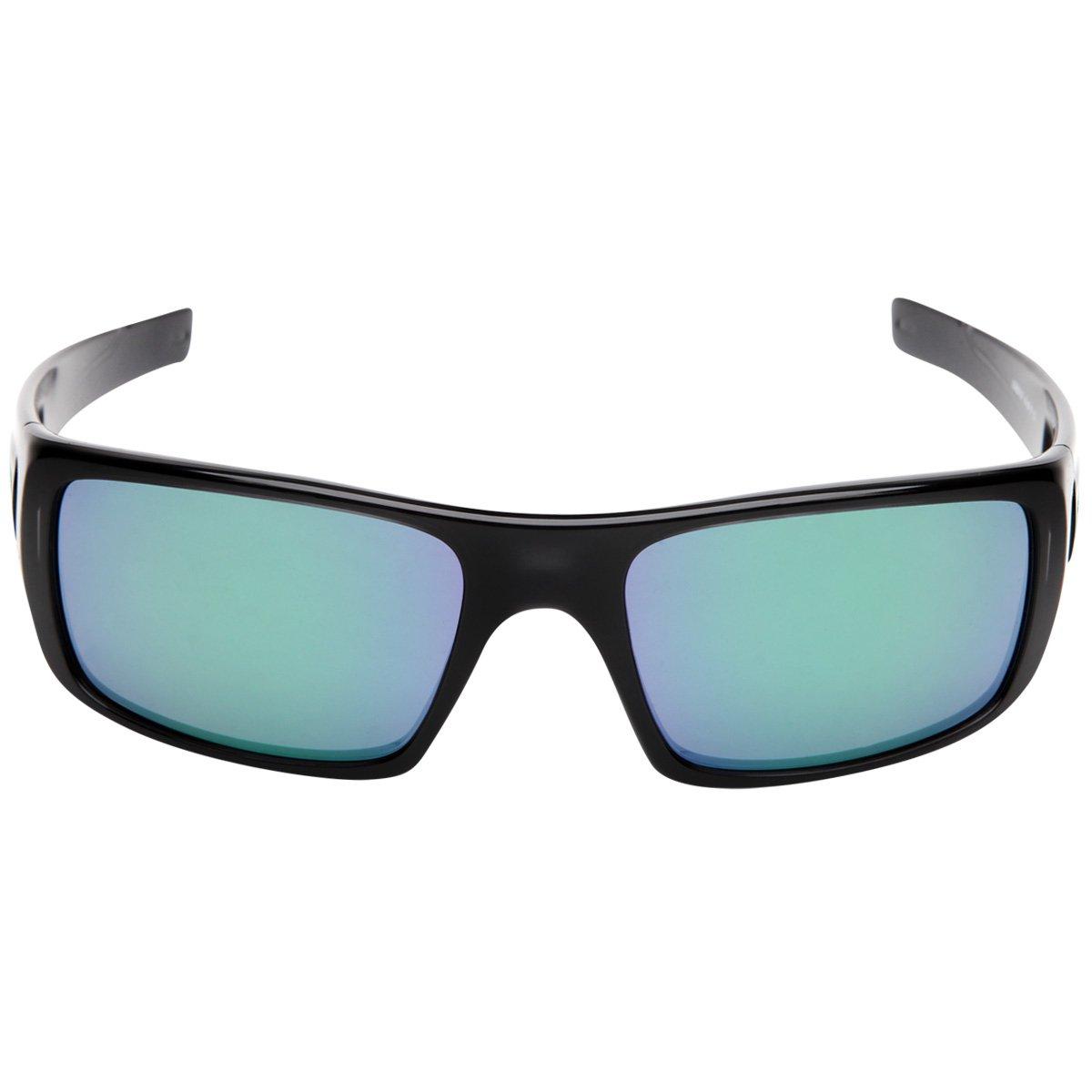 Óculos Oakley Crankshaft - Iridium  Óculos Oakley Crankshaft - Iridium ... e67bfb9bd8