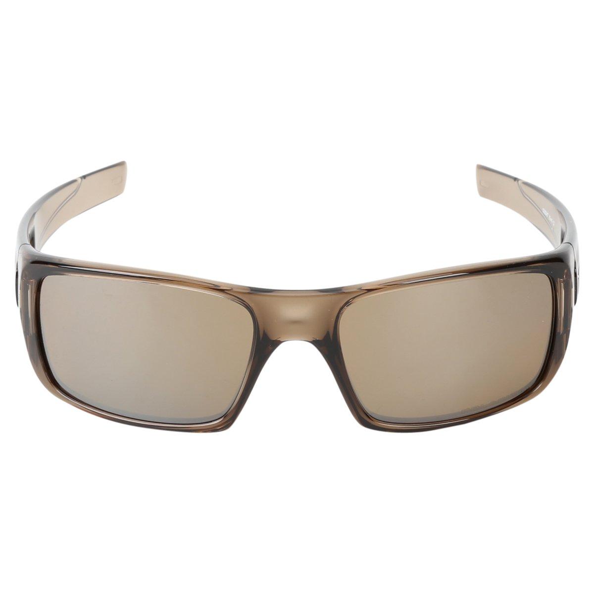 Óculos Oakley Crankshaft  Óculos Oakley Crankshaft ... ca337a5735