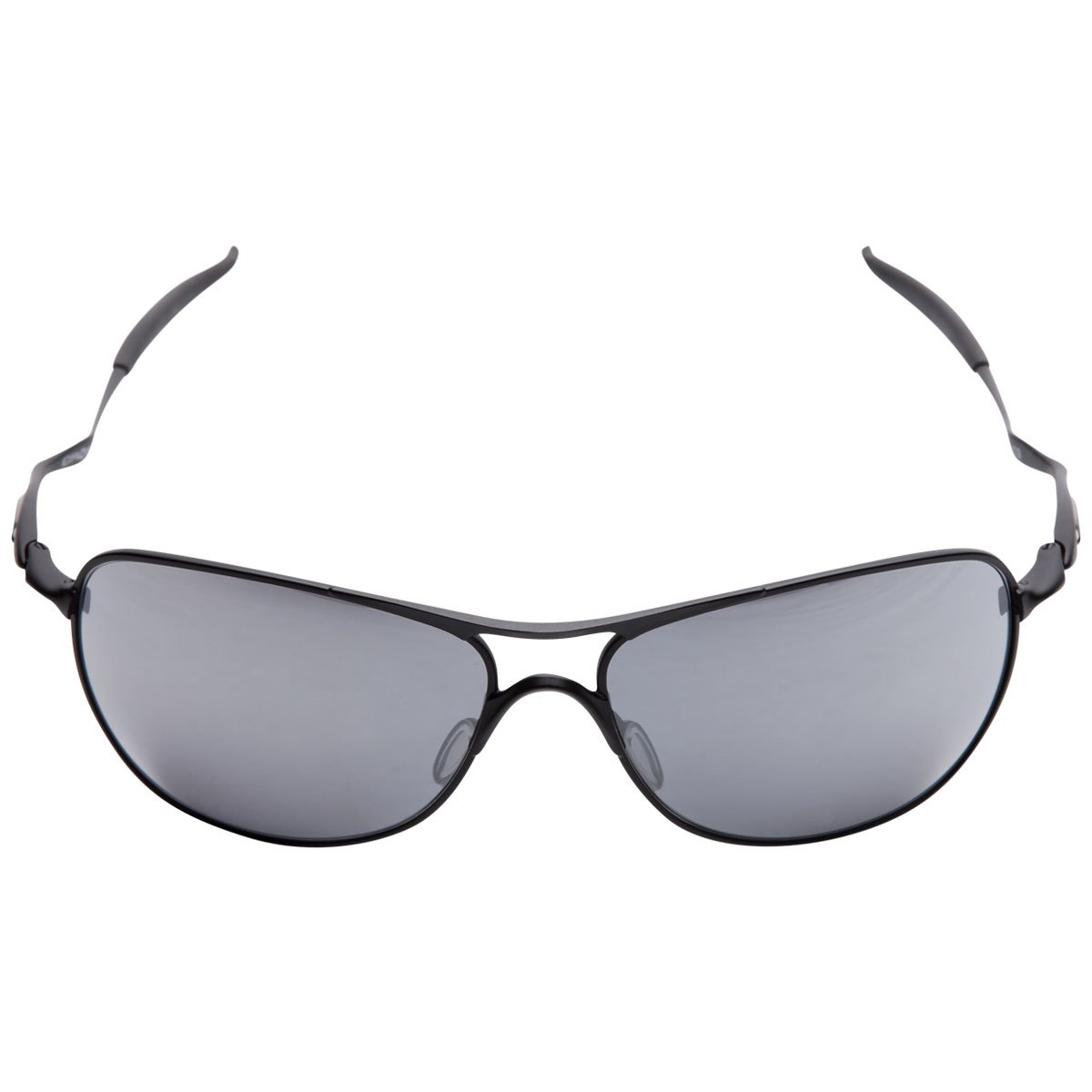 Óculos Oakley Crosshair - Iridium  Óculos Oakley Crosshair - Iridium 19b3359772