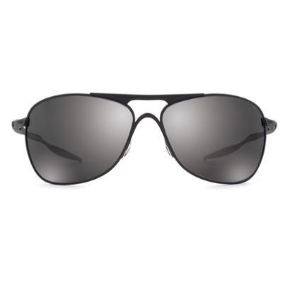 beb857924b97a Óculos Oakley Crosshair OO4060 03 61 - Compre Agora