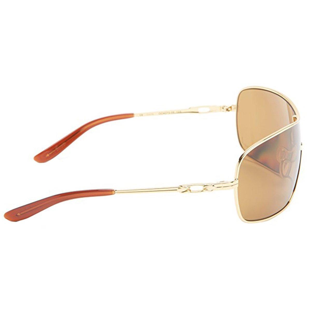 4200a1c486c30 Óculos Oakley Distress - Compre Agora