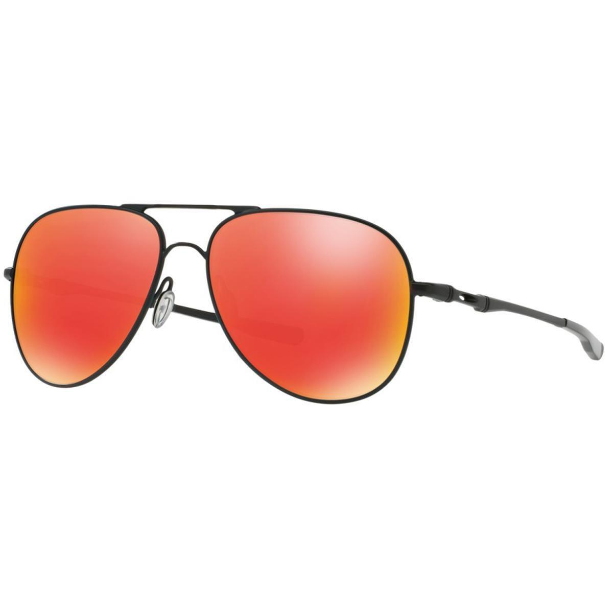 d857c7a65f6d2 Óculos Oakley Elmont L - Compre Agora