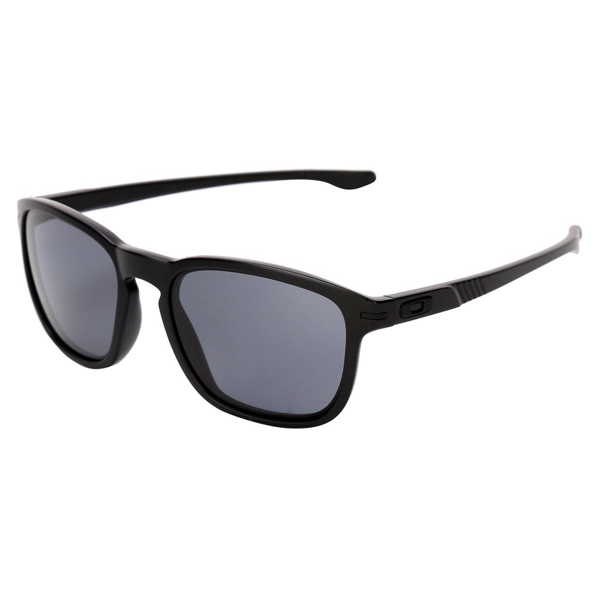 1c71fda11f414 Óculos Oakley Enduro Covert - Compre Agora   Netshoes
