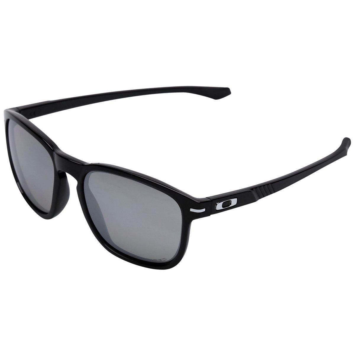 Óculos Oakley Enduro - Iridium Polarizado - Compre Agora   Netshoes 5556e2a48b
