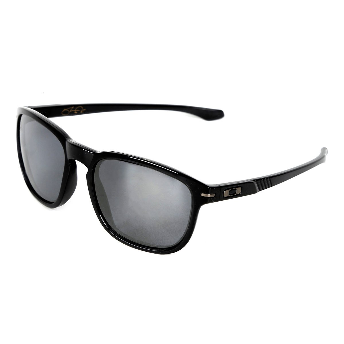 ffe301116f63d Óculos Oakley Enduro Masculino - Compre Agora