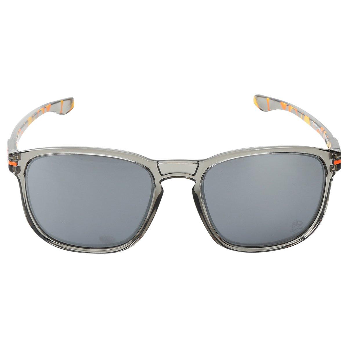 b99083a1e351d Óculos Oakley Enduro Masculino  Óculos Oakley Enduro Masculino ...