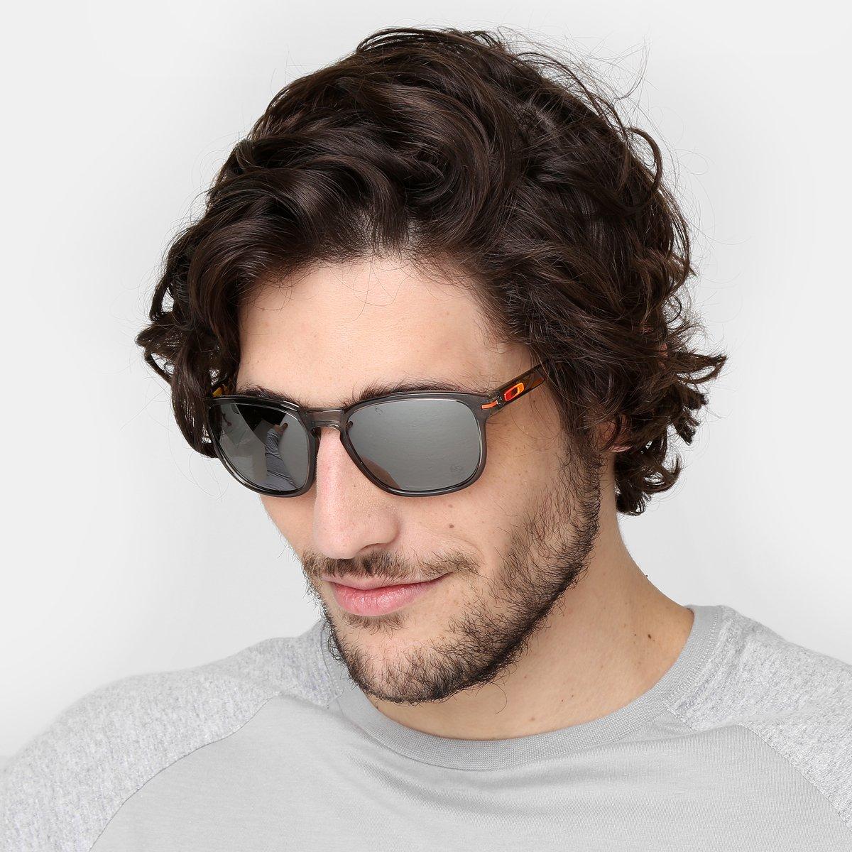 020687fb21a66 Óculos Oakley Enduro Masculino - Compre Agora   Netshoes