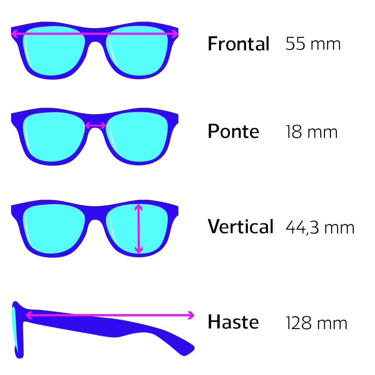 37fafb7e974f2 Óculos Oakley Enduro Masculino - Compre Agora   Netshoes