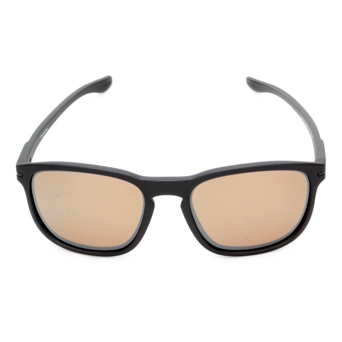 fa1af8f002201 Óculos Oakley Enduro Polarizado  Óculos Oakley Enduro Polarizado ...