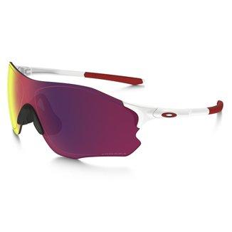 Óculos Oakley EV Zero