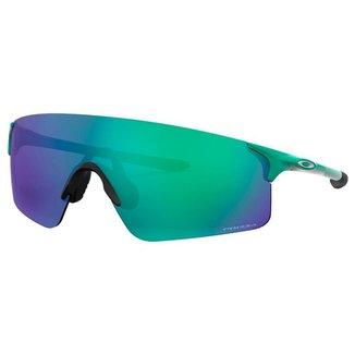 Óculos Oakley Evzero Blades Celeste Prizm Jade OO9454 11-38