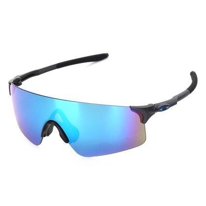 Óculos Oakley Evzero Blades Prizm Iridium