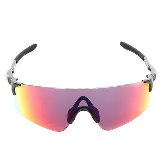 Óculos Oakley Evzero Blades Prizm Road