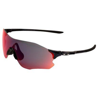 Óculos Oakley Evzero Path Iridium