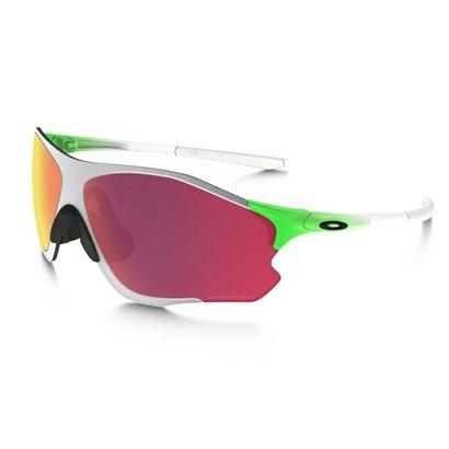0851bc551 Promoção de Oculos de sol oakley holbrook metal prizm pretovermelho ...
