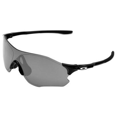 Óculos Oakley Evzero Path Prizm Polarizada